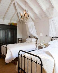 Casa de campo con encanto andaluz