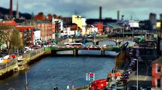 109 Social Housing Units Approved for Cork City! Houses In Ireland, Cork City, Social Housing, City Council, Property For Rent, Euro, Irish, The Unit, News