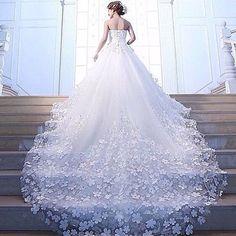 This Dress via @zara.world