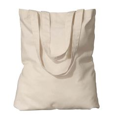 The Original Turkish Cotton Tote Bag isUnlike many similar products that claim to be something they aren't, BagzDepot brings you the AUTHENTIC WASHABLE tote ba