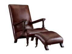 Shop For Henredon Chair, And Other Living Room Chairs At Eastern Furniture  In Santa Clara, CA.