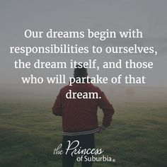 Good Morning! Let your Dreams build you!  #IWillFinishStrong #FirstSTEPOUT