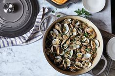 """Only 1 more day until our """"Fall"""" in Love with Le Creuset Day!!! Don't miss your chance to stop in and meet Dena and get amazing deals on Le Creuset.  Also make sure you come in before 3:00pm on Saturday and enter to win a Le Creuset 5.5qt Round Oven in Oyster!  #LeCreuset #DutchOven #Braiser #CastIron #Cookware #fallinlovewithlecreuset"""