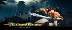 prince of persia classic erapid games review