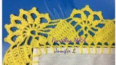 Little Bit, Crochet For Beginners, Free Pattern, Crochet Earrings, Projects To Try, Position, Facebook, Crochet Dishcloths, Toilet Paper Rolls