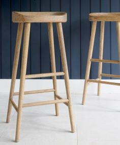 Our Trademark Occasional Chairs & Stools!