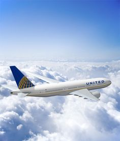 Top 10 Airlines in US and Canada   United Airlines