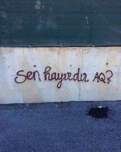 Ich schrieb an die Wand Graffiti - stille Notiz - Graffiti-Liebe # DuvaryazÄ . Street Graffiti, Street Art, Galaxy Wallpaper, Wallpaper Backgrounds, My Life My Rules, Fake Photo, Chanbaek, Photomontage, Wall Quotes