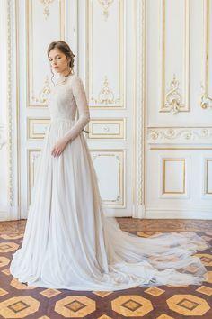 4a68a12c4571 32 fantastiche immagini su Wedding color palette nel 2019