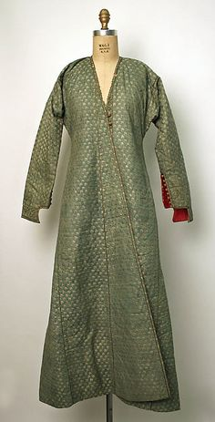 e2389f3a04 16 Best 18th Century Dressing Gown images