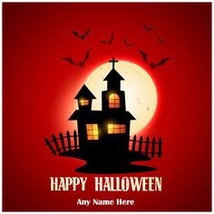 Halloween 2019 Pictures In Advance With Name Halloween Pumpkin Images, Halloween Eve, Halloween Wishes, Halloween Vector, Halloween Trick Or Treat, Halloween Design, Happy Navratri Wishes, Happy Halloween Quotes, Friends Wallpaper
