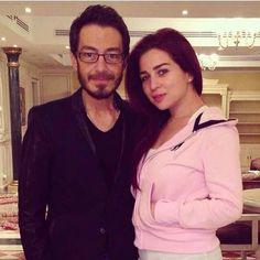 Mai ezz eldin Egyptian Beauty, Arab Celebrities, Fashion, Moda, Fashion Styles, Fashion Illustrations