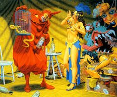 Robert Williams