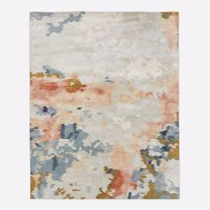 west elm's contemporary rugs come in a variety of prints and solids. Choose from modern area rugs, modern wool rugs and hand-woven rugs. Nursery Rugs, Room Rugs, Rugs In Living Room, Nursery Furniture, Modern Carpet, Grey Carpet, Fur Carpet, Modern Area Rugs, Japan