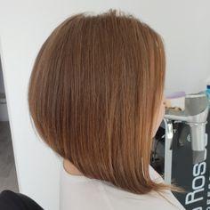 - We Beauty Undercut, Hair Ideas, Long Hair Styles, Beauty, Long Hairstyle, Long Haircuts, Long Hair Cuts, Beauty Illustration, Long Hairstyles