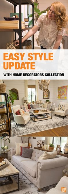 62 Best Home Decorators Collection Images In 2019 Home Depot Home