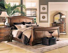 Luxury Bedrooms For Young Women bedroom ideas for young women | my style | pinterest | young women