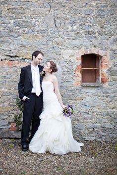 Inspired By Love! Love Photography, Weddings, Inspired, Wedding Dresses, Inspiration, Fashion, Bride Dresses, Biblical Inspiration, Moda