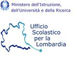 Sito con mappe, materie varie