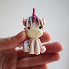 Unicornio unicornio broche pin unicornio por MagicStuffStore