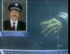 what ocean did the titanic crash in