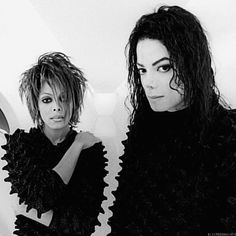 This slays me so much I can barely look at it. Black. fucking. excellence!!!!! okay but look at Michael's eyebrow! and this is my favorite video of all time That eyebrow though