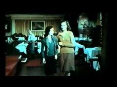 """""""PIAF"""" -  1974  -  Brigitte Ariel  Ce film est considere comme la meilleure version de la vie de Piaf."""