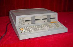 Olivetti M20 M 20 Personal Computer.