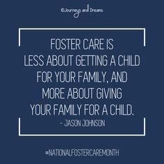 Awesome Pregnancy information are readily available on our internet site. Read more and you wont be sorry you did. Foster Parent Quotes, Foster Care Adoption, Foster To Adopt, Foster Parenting, Foster Baby, Foster Family, Foster Mom, Work Family, Abc Family
