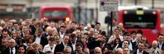 Conflitti interni ed esterni per il Regno Unito Weekend di allarme nel Regno Unito dovuto al tentativo di attacco terroristico per fortuna sventato e conclusosi con l'arresto di un giovane studente accusato di essere la mente dell'attacco. MA le b #brexit #uk #calais #terrorismo