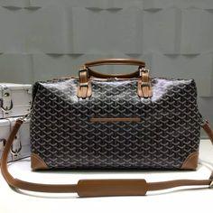 e058b830a6 Goyard Travling Tote Bag Goyard Handbags