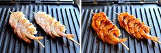 Copycat Bonefish Grill Pan Asian-Glazed Shrimp | Iowa Girl Eats