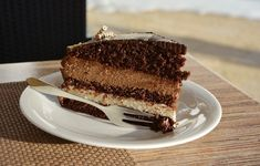 The texture of cake is one thing most people can agree on. Unlike cookies which can be delicious crunchy or chewy, cake really needs to be soft. I have yet to meet the person who enjoys crunchy cake. However, if you have ever made a cake or even just purchased a cake, you know that after a few days the ...