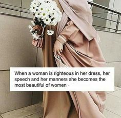 Image shared by 🥀 Mahfiruz Hatun 🥀. Find images and videos about love, islam and hijab on We Heart It - the app to get lost in what you love. Quran Quotes Love, Allah Quotes, Muslim Quotes, Deep Quotes, Urdu Quotes, Beautiful Islamic Quotes, Islamic Inspirational Quotes, Islamic Qoutes, Islamic Dua