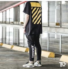 8 Astounding Cool Tips: Urban Wear Michael Kors african american urban fashion girl swag. Black Urban Fashion, Urban Fashion Women, High Fashion, Tokyo Fashion, Mens Fashion, Outfits Hombre, Sporty Outfits, Urban Outfits, Men's Outfits