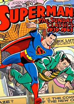 Watch Superman online on Viewster. All episodes of Superman are free for streaming online. Watch latest TV shows online here! Watch Free Tv Shows, Movies To Watch Free, Free Tv Shows Online, Comic Reviews, All Episodes, Superman, Dc Comics, Sunday, Collection