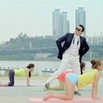 4 Business Success Lessons Entrepreneurs Can Learn From PSY