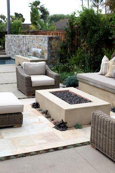 garden studio designs