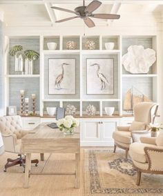 Home Decor Pinterest through Home Decor Styles Types