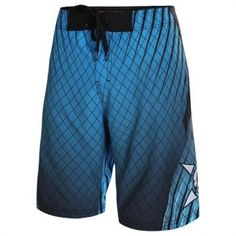 Start a healthy life with this  Creature Boardshorts - http://fitnessmania.com.au/shop/torpedo7/creature-boardshorts/ #Boardshorts, #Creature, #Fitness, #FitnessMania, #Health, #Shorts, #Torpedo7