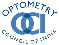 Optometry Council of India (OCI), at present a registering optometrist lists its achievements over the last one and half years in the field of Indian #optometry!