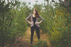 Portrait, tgfoto, tgfoto.jimdo.com