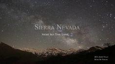 Cielo de Sierra Nevada. http://bellaciencia.blogspot.mx/2014/03/zoom-nebulosa-de-orion.html