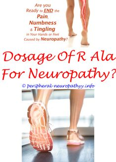 peripheral neuropathy compression stockings - large sensory vs small sensory neuropathy.infrared treatments for neuropathy can you have peripheral neuropathy without diabetes natural help for neuropathy 9286817474