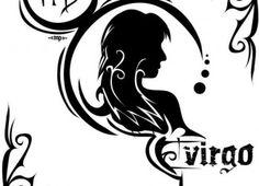 Khám phá bí ẩn Xử Nữ sinh ngày 29/8. Khám phá bí ẩn về Xử Nữ. Giải mã về chòm sao cung hoàng đạo Xử Nữ. Những bí ẩn thú vị cho cung Xử Nữ. ~>http://cunghoangdao.vn/12-chom-sao/xu-nu/