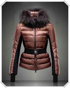 16 Best Moncler Online Outlet Shop images | Moncler, Jackets