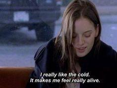 My life whitout me (2003)