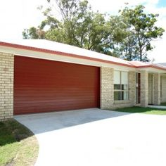 Please find more details about Modular Granny Flats and Kit Homes in Queensland.