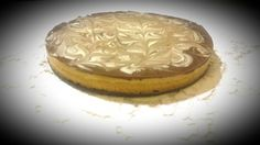 DIY Millionaire Shortbread! Shortbread, Billionaire, Baked Goods, Baking, Heart, Cake, Desserts, Diy, Food