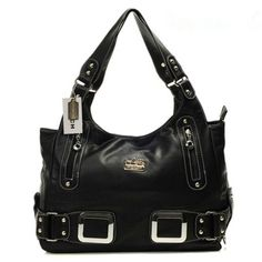 discount Coach Madison Bag Black on sale online, save up to 90% off being unfaithful limited offer, no tax and free shipping.#handbags #design #totebag #fashionbag #shoppingbag #womenbag #womensfashion #luxurydesign #luxurybag #coach #handbagsale #coachhandbags #totebag #coachbag